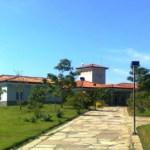 BÚZIOS – Prefeitura divulga cronograma de contratações de aprovados no concurso de 2012 em Búzios