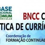 CABO FRIO – Educação abre inscrições para encontro da Base Nacional Comum Curricular
