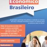 SÃO PEDRO DA ALDEIA – Café Empresarial acontece em São Pedro da Aldeia