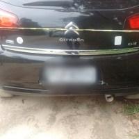 AÇÕES POLICIAIS – Homem é encontrado morto perto de um carro em Rio das Ostras