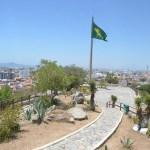 EVENTO – Cabo Frio recebe 2ª edição do 'Pôr do Sol Histórico' nesta quarta