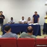 ESPORTE – Prefeitura de São Pedro da Aldeia promove reunião sobre Fest Verão