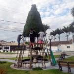 EVENTO – Abertura do Natal em Iguaba Grande terá apresentações de corais e dança