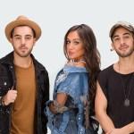 RÉVEILLON 2019 – Programação de réveillon em Arraial do Cabo terá bandas Melim e Ramona Rox
