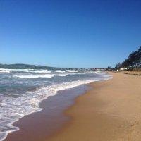 AÇÕES POLICIAIS – Corpo é encontrado em estado de decomposição em praia de Búzios