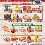 SÃO PEDRO DA ALDEIA – Encarte da semana do Super Terê Frutas, São Pedro da Aldeia