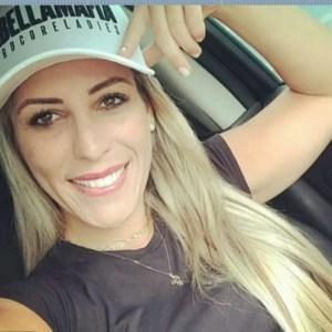 AÇÕES POLICIAIS – Polícia Civil prende em São Carlos suspeito de matar turista de Florianópolis no RJ
