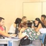 SÃO PEDRO DA ALDEIA – Atendimentos para emissão de IPTU 2019 têm início nas secretarias municipais, Procon e CRAS