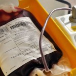 REGIÃO DOS LAGOS – Bancos de Sangue fazem alerta de estoque baixo para atender Região do Lagos