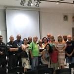 CABO FRIO – Em reunião mensal, integrantes do CCS elaboram lista de solicitações à Prefeitura de Cabo Frio