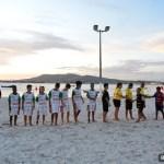 ESPORTE – Jogos da categoria de base movimentam Fest Verão de São Pedro da Aldeia