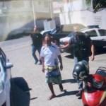 AÇÕES POLICIAIS – Idoso suspeito de estuprar enteada de 4 anos em Campos é preso em Cabo Frio