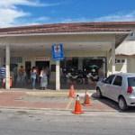 AÇÕES POLICIAIS – Suspeito de assalto morre e outro fica gravemente ferido após perseguição policial na RJ-162, em Rio das Ostras