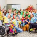 CARNAVAL 2019 – Carnaval de Cabo Frio terá 25 blocos nas ruas