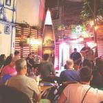 CABO FRIO – Inscrições abertas para  o 1º Festival de Música Independente Autoral