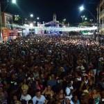CARNAVAL 2019 – SEGUNDA-FEIRA DE CARNAVAL ATRAI MILHARES DE FOLIÕES AO CENTRO DE SÃO PEDRO DA ALDEIA