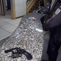 AÇÕES POLICIAIS – Adolescente morre após troca de tiros com a PM em São Pedro da Aldeia