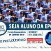 SÓ CONCURSOS – Inscrições abertas para o Curso Preparatório da EPACAR em São Pedro da Aldeia