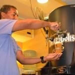 SÃO PEDRO DA ALDEIA – Festival de cerveja artesanal movimenta São Pedro da Aldeia até segunda-feira (22)