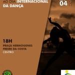 EVENTO – SÃO PEDRO DA ALDEIA APRESENTA MOSTRA DE DANÇA NESTE SÁBADO (27)