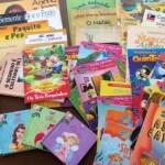 CABO FRIO – Academia de Letras e Artes de Cabo Frio promove campanha para arrecadar livros infantis