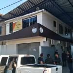 AÇÕES POLICIAIS – Operação prende policiais acusados de cobrar propina em depósito de veículos no RJ