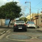 REGIÃO DOS LAGOS – Polícia prende oito pessoas no Norte e Noroeste em megaoperação pelo Brasil e em cidades do interior do RJ