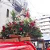 CABO FRIO – Dia de São Jorge reunirá programações religiosas em Cabo Frio