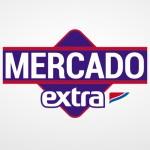 OPORTUNIDADE DE EMPREGO – Vaga Operador de Loja PCD – Mercado Extra / São Pedro da Aldeia