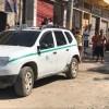 AÇÕES POLICIAIS – Taxista é morto a tiros em São Pedro da Aldeia