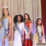 EVENTO – Miss São Pedro da Aldeia 2019 acontece neste sábado (15)