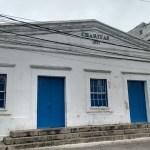 CABO FRIO – Palestra sobre transtorno do déficit de atenção com hiperatividade será realizada em Cabo Frio