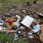 CABO FRIO – Mutirão contra o Aedes aegypti recolhe 20 toneladas de lixo em Cabo Frio