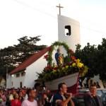 SÃO PEDRO DA ALDEIA – Festa em homenagem ao padroeiro anima São Pedro da Aldeia neste fim de semana