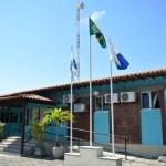 SÃO PEDRO DA ALDEIA – Carro fumacê circula em bairros de São Pedro da Aldeia para combater o Aedes aegypti