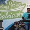 SÃO PEDRO DA ALDEIA – FESTIVAL DO PEIXE É SUCESSO NA PRAIA DA BALEIA