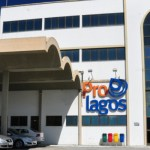 SÃO PEDRO DA ALDEIA – Prolagos faz mutirão nesta terça em São Pedro da Aldeia