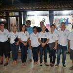 SÃO PEDRO DA ALDEIA – Coral Municipal Cantores da Aldeia comemora primeiro ano de fundação