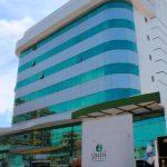 CABO FRIO – 5º Encontro Empresarial da Ascoferj será em Cabo Frio