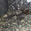 AÇÕES POLICIAIS – Homem morre após troca de tiros com a PM em Cabo Frio