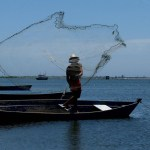 REGIÃO DOS LAGOS – Período de defeso na Lagoa de Araruama começa nesta quinta
