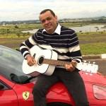 EVENTO – Cavalgada da Independência terá show de Frank Aguiar em São Pedro da Aldeia