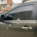 AÇÕES POLICIAIS – PM de folga sofre tentativa de homicídio em Cabo Frio