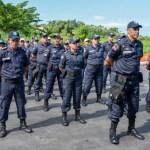 CONCURSO PÚBLICO – Prefeitura de Maricá divulga edital de concurso público para Guarda Municipal