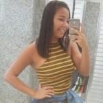 AÇÕES POLICIAIS – Jovem é morta a tiros em Maricá