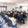 SÃO PEDRO DA ALDEIA – Observatório Social abre inscrição gratuita para capacitar cidadãos no uso do Portal da Transparência em São Pedro da Aldeia