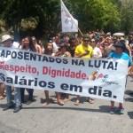 CABO FRIO – Efetivação de matrícula na rede municipal de ensino de Cabo Frio é adiada por conta da greve