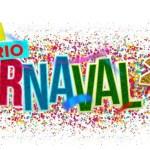 CARNAVAL 2020 – Carnaval de Cabo Frio: estação da alegria, da sustentabilidade e do engajamento social