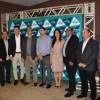 Sicoob Sul reúne associados para prestação de contas das agências de Cabo Frio e São Pedro da Aldeia