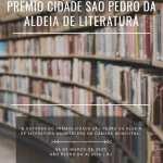 LITERATURA – São Pedro da Aldeia terá Feira do Livro e programação cultural no mês de março